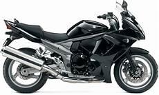 Suzuki Modelle Motorrad Uhlmann Motorr 228 Der Gmbh