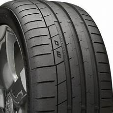 2 new 225 45 17 continental contact sport 45r r17