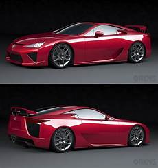 lexus lfa v10 engine carbon fiber production ended in december 2012 with 500 vehicles