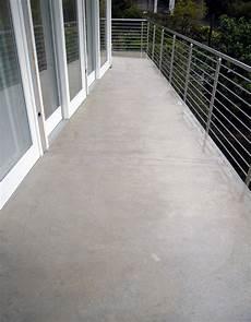 pavimenti balconi esterni esterni tecnobitre