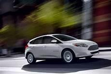 ford focus electric green motors de