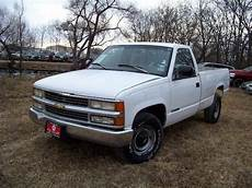 how to work on cars 1996 chevrolet 2500 auto manual how to sell used cars 1996 chevrolet 2500 free book repair manuals 1996 chevrolet silverado