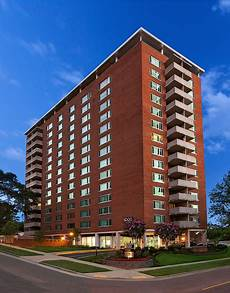 Apartment To Rent Richmond by 2000 Riverside Apartments Richmond Va Apartment Finder