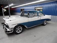 Classifieds For 1956 Chevrolet 210  31 Available