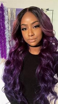 639 best hair styles tips images pinterest hair