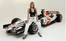 Honda Racing F1 2007 Bahrain Gp Preview Honda Formula
