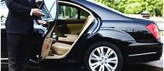 location voiture longue distance transport en v 233 hicule avec chauffeur pour une longue distance marseille monaco lyon