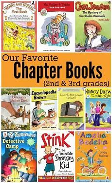 second grade children s books list favorite chapter books series 3rd grade books 2nd grade books kids reading