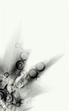 Gambar Abstrak Hitam Putih Studio Design Gallery