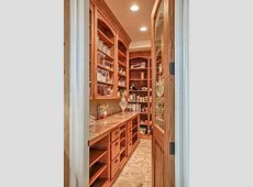 Luxury Pantry Ideas   Design, Accessories & Pictures