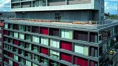 Side Design Hotel Hamburg In Hamburg Holidaycheck