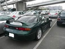 automobile air conditioning service 1997 mitsubishi gto on board diagnostic system featured 1997 mitsubishi gto mr twin turbo at j spec imports