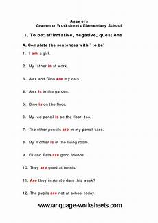 grammar worksheets college 24727 17 best images of elementary school esl worksheets free grammar worksheets middle school free