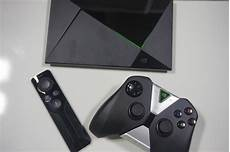 android console nvidia shield android tv console lifestyle for