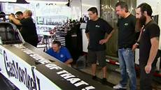 Fast N Loud Season 5 Episode 12