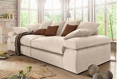 home affaire big sofa kaufen otto