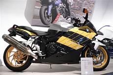 Bmw Motorrad Wikiwand