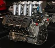 Mechanical Engineering Drawing Frontenac Aluminium Motor