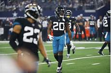 jacksonville jaguars players the jaguars the most talented defense in the nfl