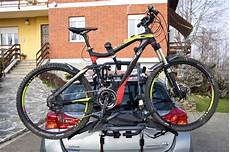 E Bike Forum - portabici per e bike mtb mag forum