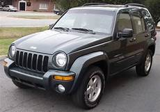 how to work on cars 2003 jeep liberty parking system 2003 jeep liberty exterior pictures cargurus