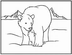 alaska animals coloring pages 16895 alaska animals coloring page coloringbay