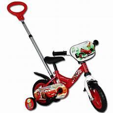 Neu 10 Zoll Kinder Fahrrad Kinderfahrrad Laufrad