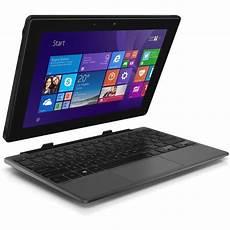 dell pc portable 10 1 3 en 1 tablette 4g carte sim 2go
