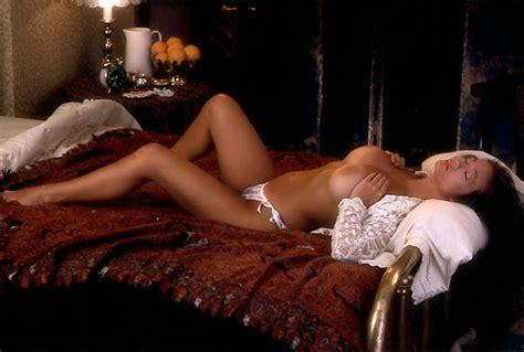 Li Bingbing Nude