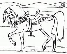 Ausmalbilder Pferde Gratis Ausdrucken Malvorlage Pferde 772 Malvorlage Alle Ausmalbilder