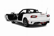 fiat spider 2018 2018 fiat 124 spider reviews and rating motor trend