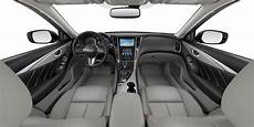 infiniti q50 2019 interior engine 2019 infiniti q50 luxe with essential package