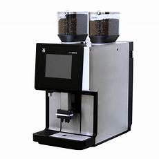 wmf kaffeevollautomat 5000 s baujahr anfang 2016