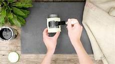 Kr 228 Uter Im Glas Pflanzen Anleitung Tipps Plantura