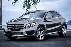Mercedes Gla 250 - used 2015 mercedes gla class for sale pricing