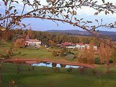 Golf 187 Golf De Villeneuve Sur Lot