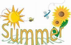 Free Clipart Summer summer programs danceart academy