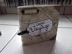 Cr 233 Anella Atelier Cr 233 Atif Mini Album Quot Carnet De Voyage