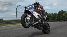 2020 bmw s1000rr review ride