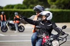Permis Moto Easy Monneret