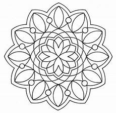 easy adult coloring pages pictures to pin on pinterest pinsdaddy