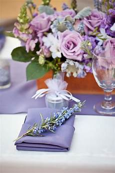 lavender wedding decorations for the table fab mood