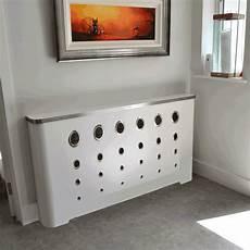 cache radiateur design cache radiateur design int 233 grez votre radiateur