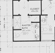 upstair house plans swanson s maui upstairs house plans