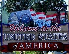 the united states of america now with more new united states of america travel guide at wikivoyage