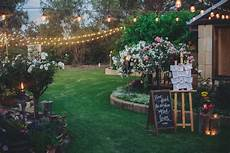 jess ed s boho backyard wedding nouba com au jess ed s boho backyard wedding