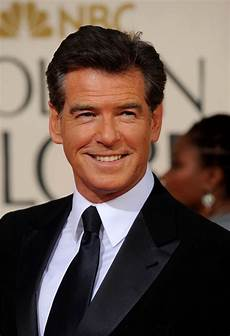here s why brosnan was frustrated with bond
