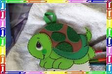tortugas en fomi imagui