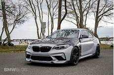 bmw cars test drives and reviews
