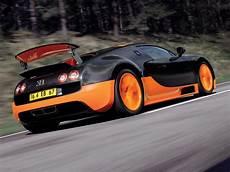 Black And Bugatti by All Black And Orange Bugatti Hd Wallpaper